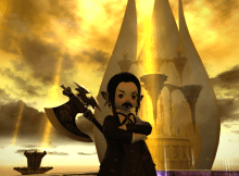 ffxiv_dx11-2016-07-05-21-23-02-28.png