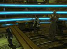 ffxiv_dx11-2016-07-10-22-29-14-95.png
