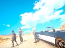 ffxv_carboysgroup.jpg