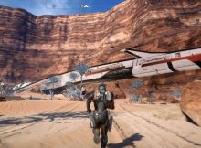 Mass-Effect-Andromeda-04.06.2017-22.58.19.02.jpg