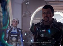 Mass-Effect-Andromeda-04.12.2017-22.49.27.31.jpg