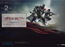 Battle-2017-08-17-06-20-35-04.jpg