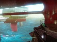 Destiny-2_20170906205145.jpg
