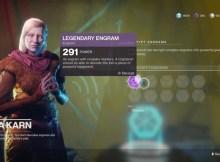 Destiny-2_20171005064120.jpg