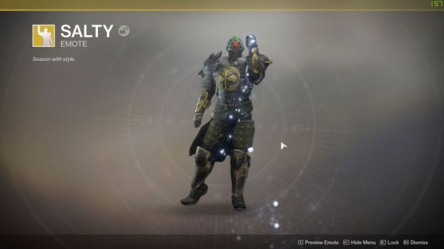 Destiny 2 Sodium