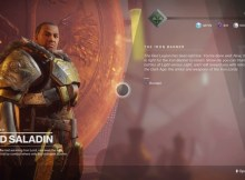 Destiny-2_20171010061501.jpg