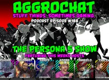 aggrochat188_720