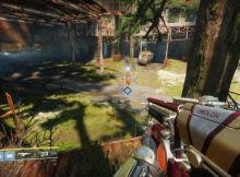 Destiny-2-Screenshot-2018.04.29-14.02.03.08.jpg