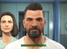 Fallout4-2018-06-04-20-43-16-72.jpg
