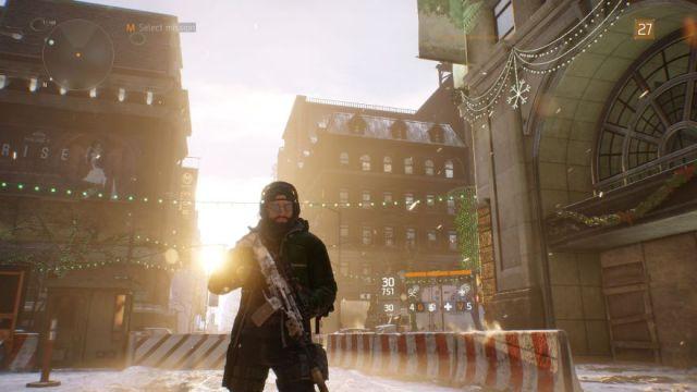 Final E3 Rundown