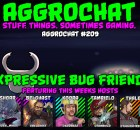 aggrochat209_720