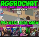aggrochat219
