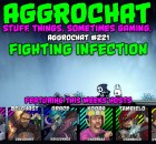 aggrochat221
