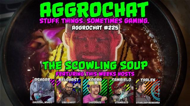 aggrochat225