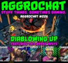 aggrochat226
