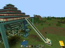 Minecraft-Screenshot-2018.12.25-20.11.32.66.jpg