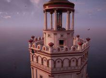 Assassins-Creed-Origins-Screenshot-2019.01.16-22.30.06.74.jpg