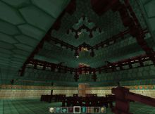 Minecraft-Screenshot-2018.12.24-21.55.57.22.jpg