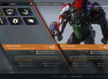 Anthem-Screenshot-2019.03.07-06.32.23.11.jpg