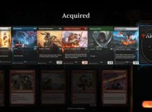 Magic-The-Gathering-Arena-Screenshot-2019.03.31-15.31.28.96.jpg