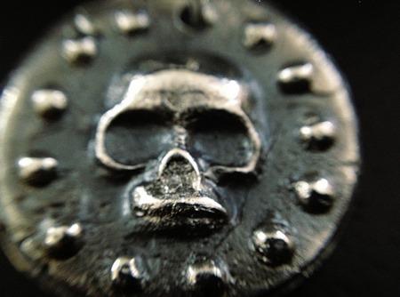 skullcoin
