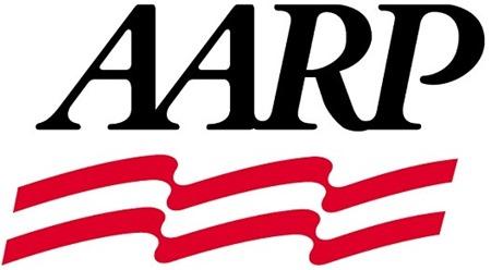 aarp_logo.134222842