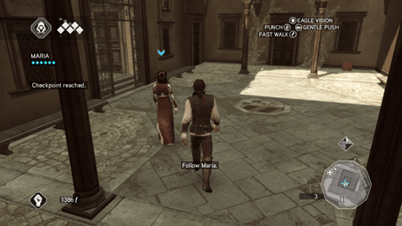 AssassinsCreedIIGame 2014-03-23 11-18-25-82