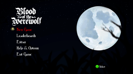 Blood of the Werewolf 2014-10-12 10-08-44-846