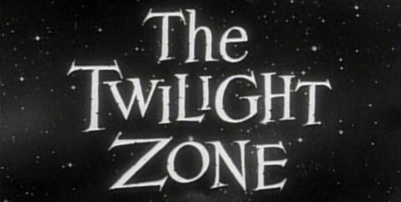 twilight-zone-logo