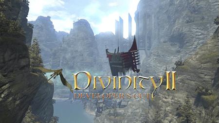 Divinity2 2014-06-29 08-29-05-500