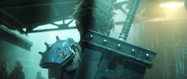 ff7remake_cloud
