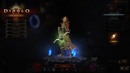Diablo III 2014-03-08 22-42-21-30