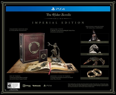 ESO_ImperialEdition