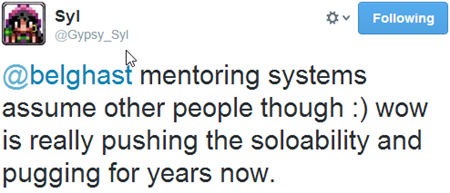 2014-02-19 06_38_03-Twitter _ Gypsy_Syl_ @belghast mentoring systems ...