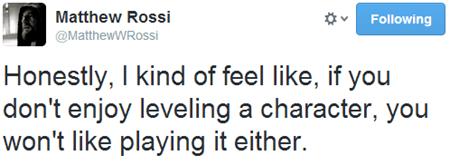 2014-02-19 06_41_21-Twitter _ MatthewWRossi_ Honestly, I kind of feel like, ...