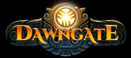 dawngate logo