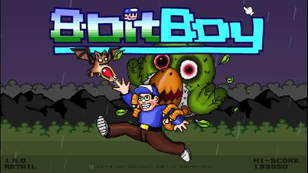 8bitboy 2014-10-13 17-18-19-378