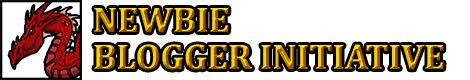 nbi-blog-logo
