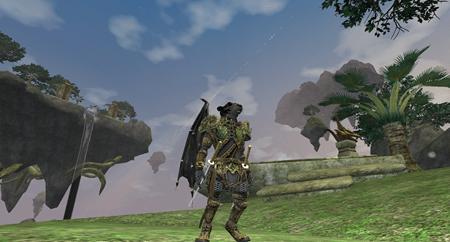EverQuest2 2013-10-02 06-37-39-56