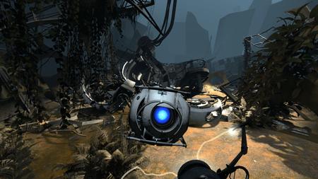 portal2 2014-02-16 09-27-24-38
