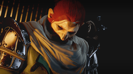 DragonAgeInquisition 2015-01-19 17-47-30-79