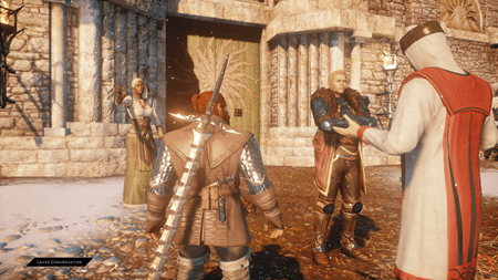 DragonAgeInquisition 2015-01-19 21-15-55-21