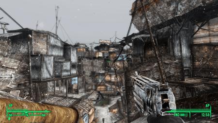Fallout3 2014-07-14 18-24-13-252