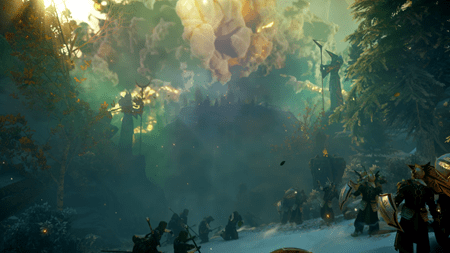 DragonAgeInquisition 2014-11-17 23-05-09-482