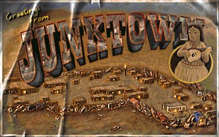 Fo1_Junktown_Postcard