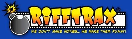 omegariff_logo
