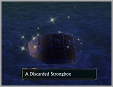 wysbpr_04_discardedstrongbox
