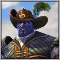 recruitafriend_hat