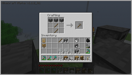 minecraft-crafting-700x394