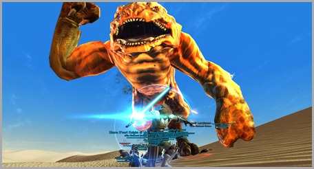 Screenshot_2012-03-21_22_16_22_840230
